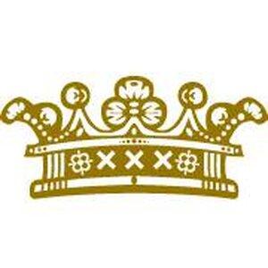 Prinselijk Gebonden logo