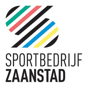 Stichting Sportbedrijf Zaanstad logo