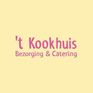 't Kookhuis logo