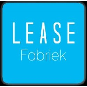 Lease Fabriek B.V. logo