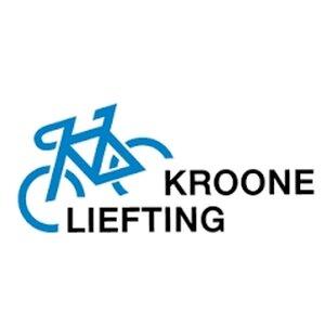 Rijwielhandel Kroone en Liefting B.V. logo