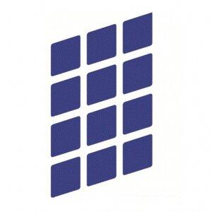 A. Schaper Schilderwerken logo