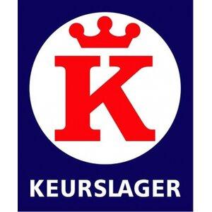 Keurslagerij Marcel Dekker logo