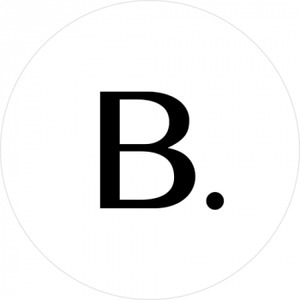 Baunat logo
