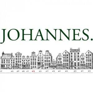 Restaurant Johannes Exploitatie B.V. logo