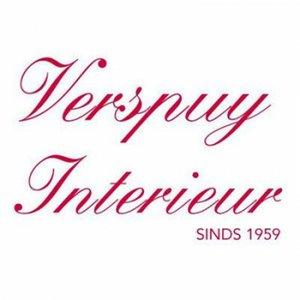 Verspuy Interieur logo