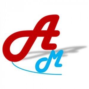 Stichting Markten Alkmaar logo