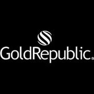 GoldRepublic image 6