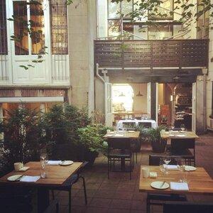 Restaurant Johannes Exploitatie B.V. image 5